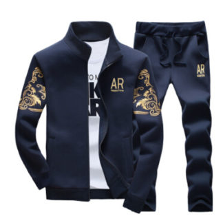 7087b818 Buy Mens Cotton Branded Tracksuits Online | Tracksuitsonline.com