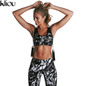 Ladies Fitness Tracksuit
