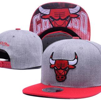 chicargo bulls
